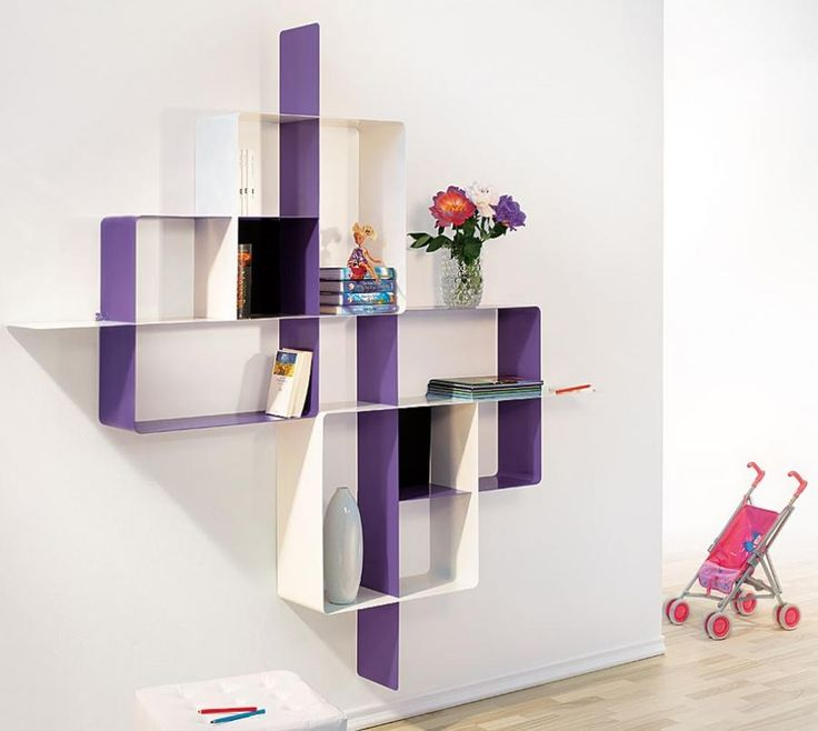 Best 25+ best ideas about Wall Shelving Units on Pinterest | Wall shelving, Wall wall shelving units