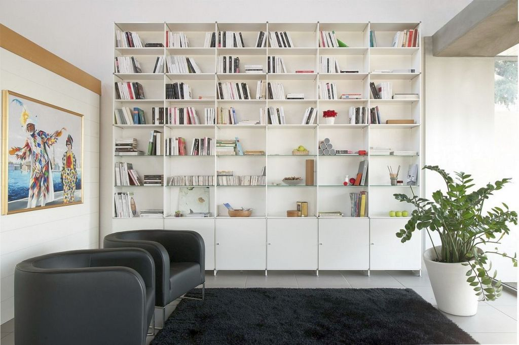 Best Living Room Shelf Unit : Juriewicz.info wall shelving units for living room