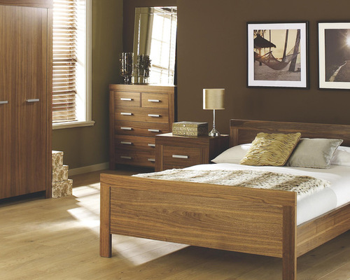 Popular Walnut Bedroom Furniture Photos walnut bedroom furniture