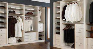 Photos of ... Bedroom Wardrobe Storage Ideas Unique Bedroom Storage Ideas 11 Small wardrobe storage ideas bedroom