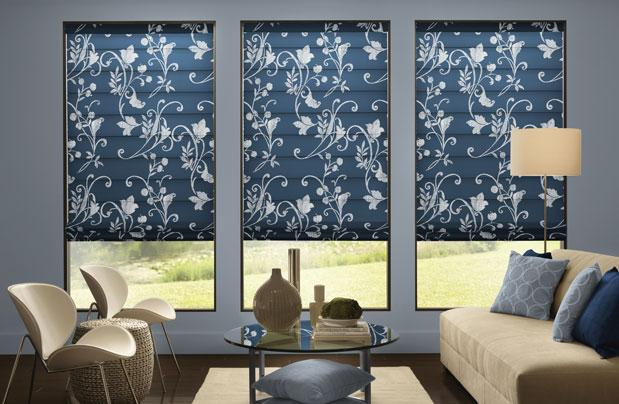 Get the privacy you need with window shade