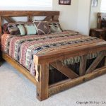 Right Bed Frames to support your Interior Accessories