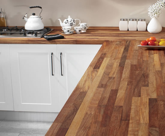 Cozy 25+ best ideas about Solid Wood Kitchen Worktops on Pinterest | Ikea wooden kitchen work tops