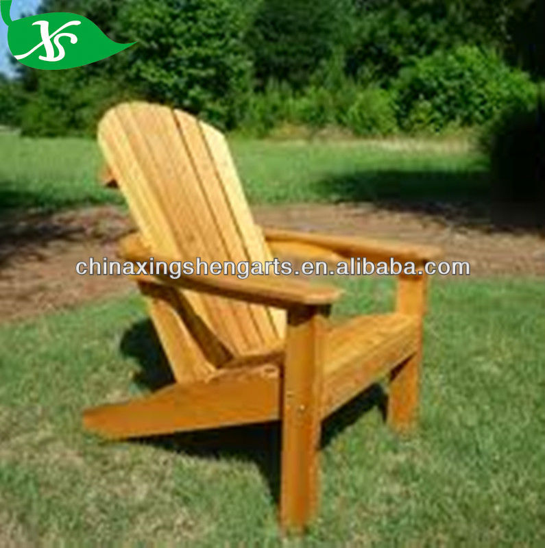 Amazing Wooden reclining garden chairs - Wooden Reclining Garden Chairs - Buy Reclining wooden reclining garden chairs
