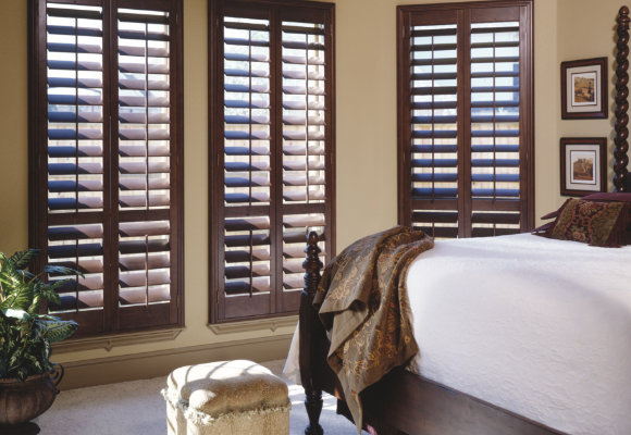 Master Shop Wood Plantation Shutters wooden shutter blinds