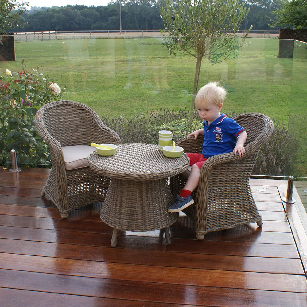 ... best 25 childrens garden furniture ideas on mud design 77 ZGXBQUB