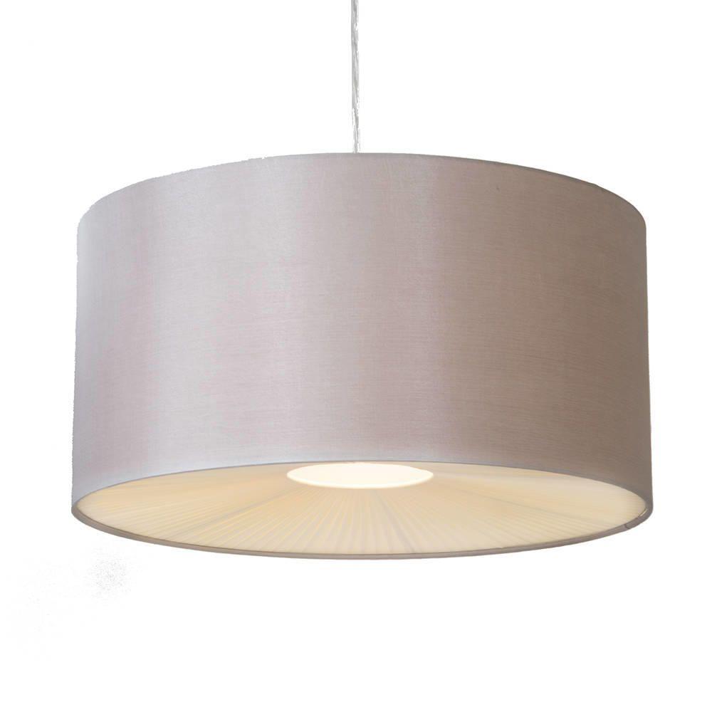 ... ceiling light shades fastu0026free delivery * QQTKFQH