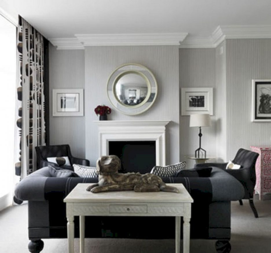 ... large size of living room:black and white rooms decor bedroom EOQLIHG