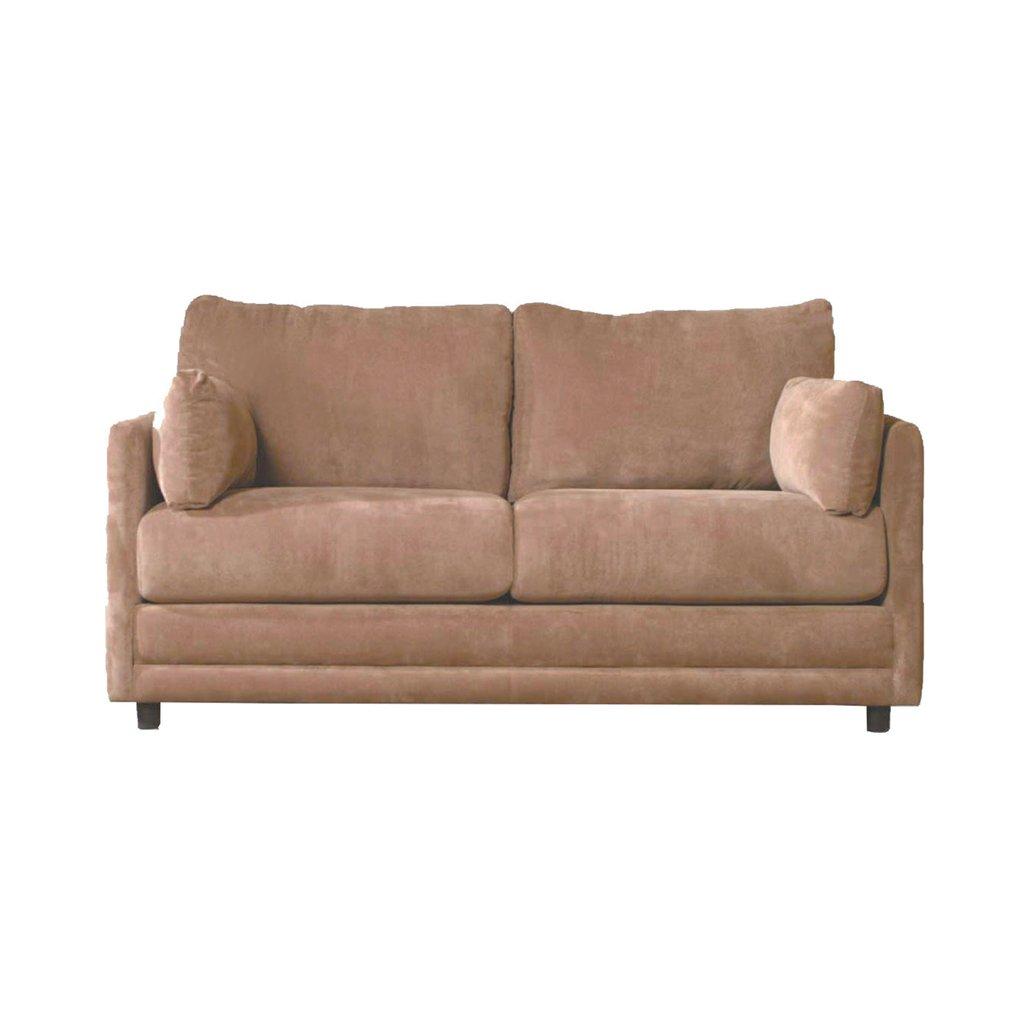 ... softee full sleeper sofa ... AGELRRD