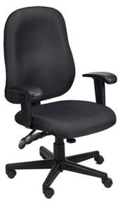 ... used computer chairs SLQFSGO