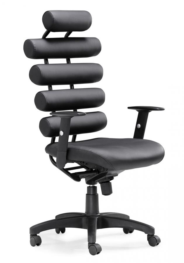 10 comfortable and easy to use computer chairs RPPFWAA
