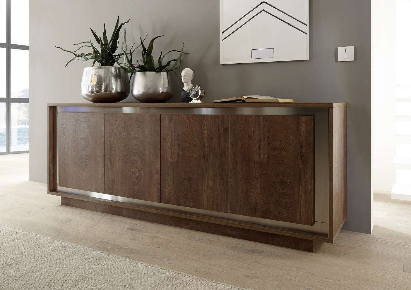 20 collection of contemporary sideboards XXQDIVQ