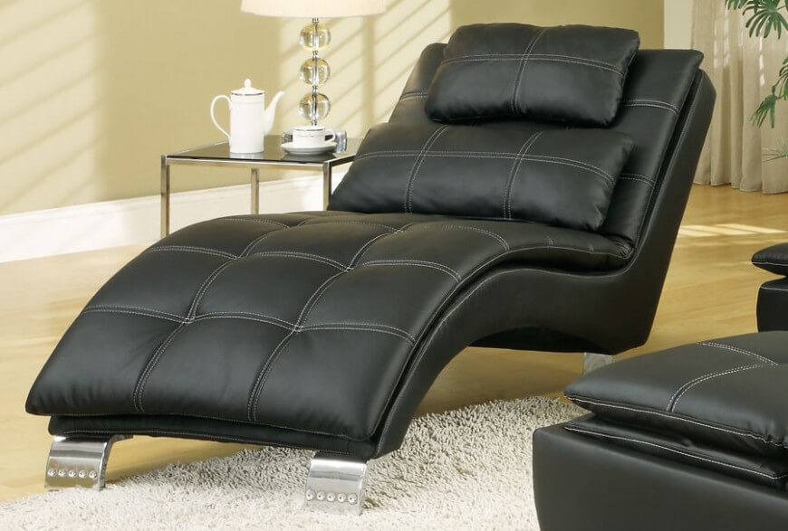 20 top stylish and comfortable living room chairs UEDHFPJ
