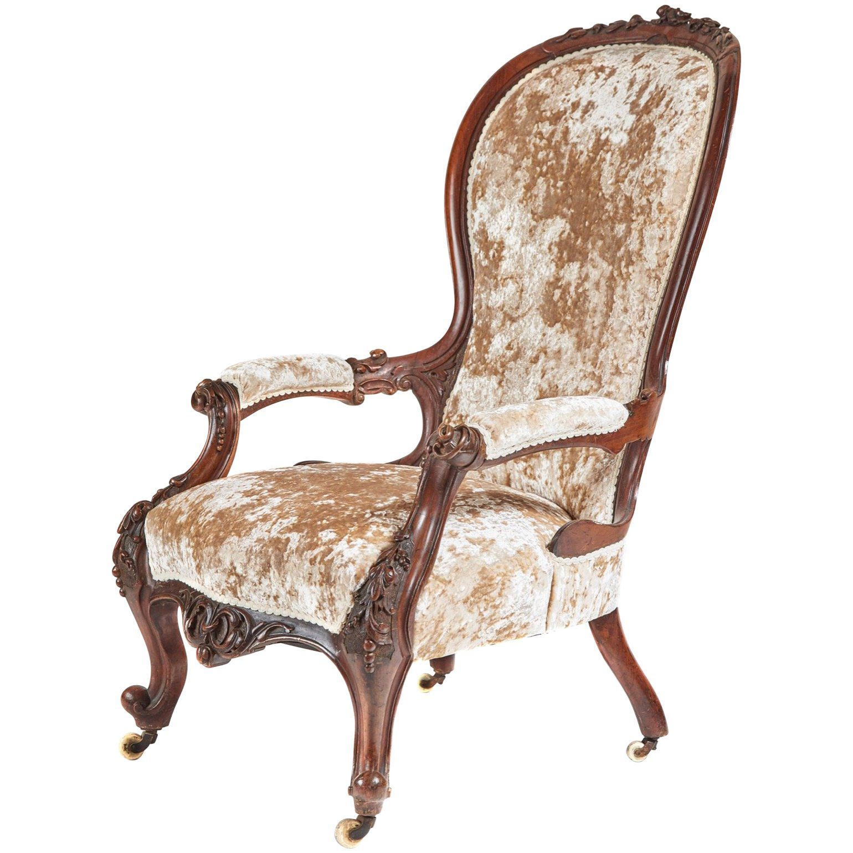 20 victorian furniture ideas - home decor ideas GSDMPVN