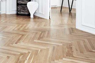 22mm junckers single stave oak parquet flooring 623.5mm long AXQCOYQ
