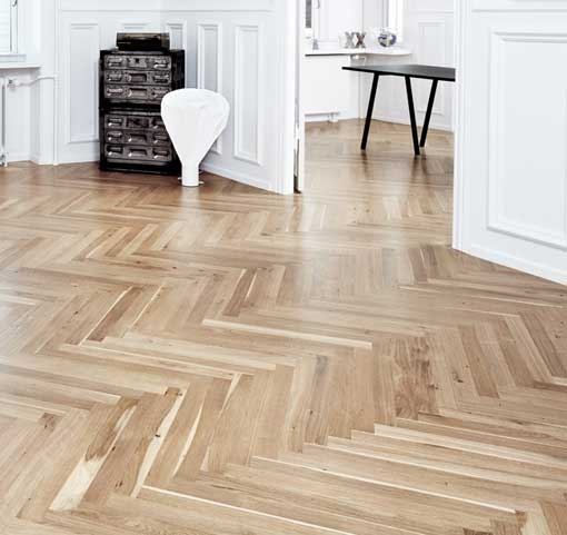 Parquet Flooring – Making Your Decision to Choose The Best
