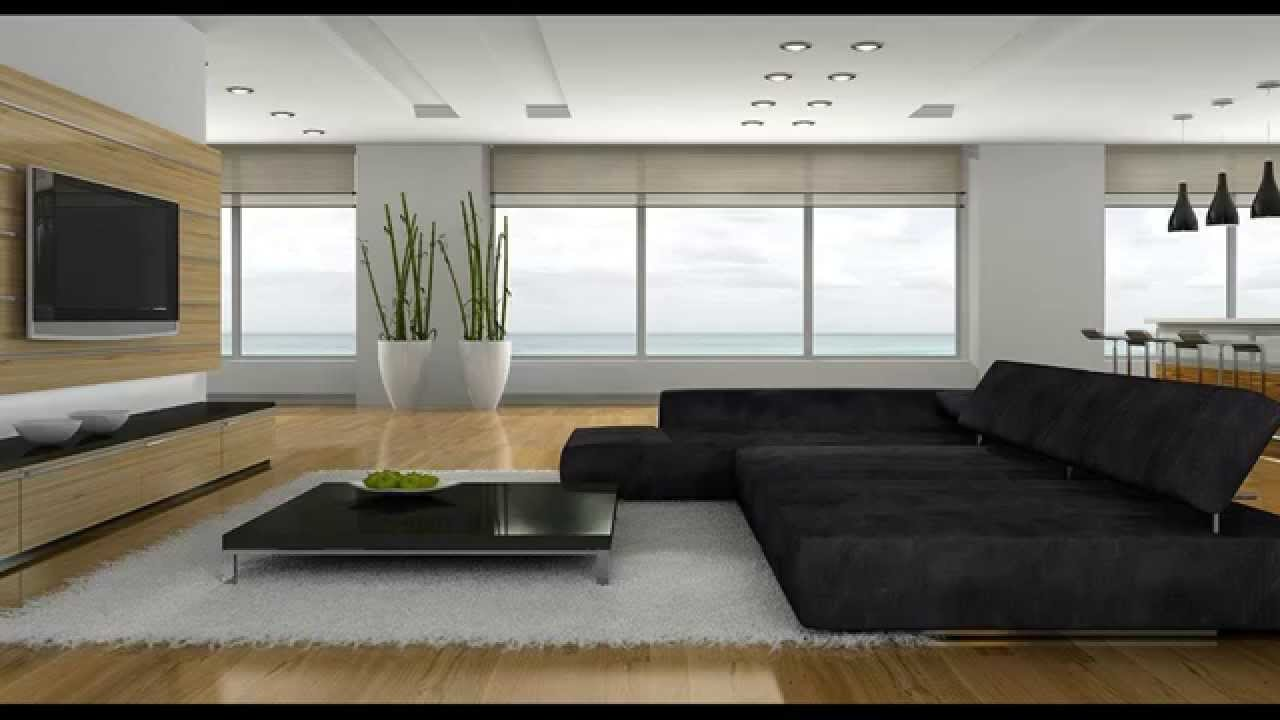 25 modern living room ideas and living room furniture - room OSVDJGF