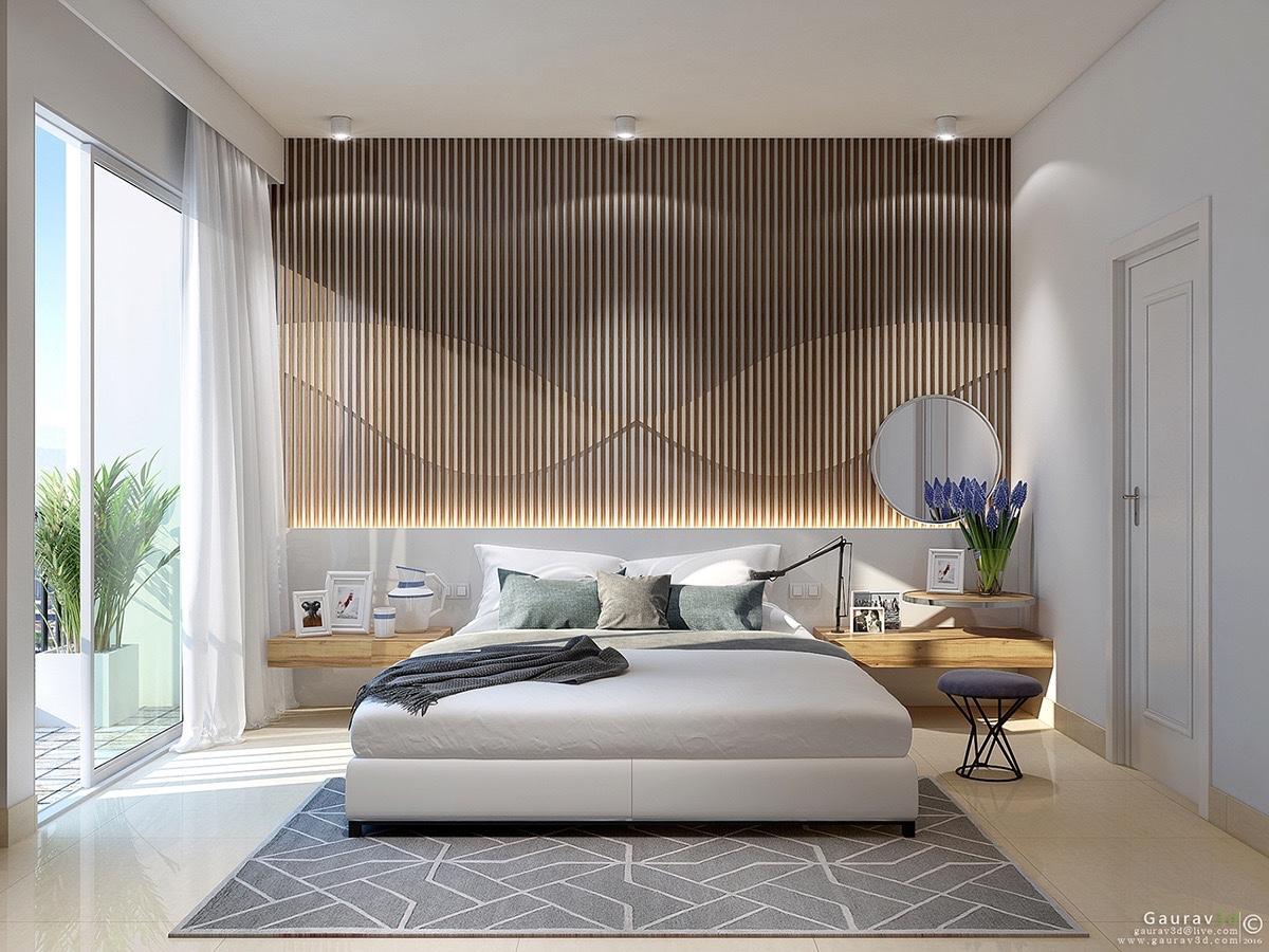 25 stunning bedroom lighting ideas MCAIQAL
