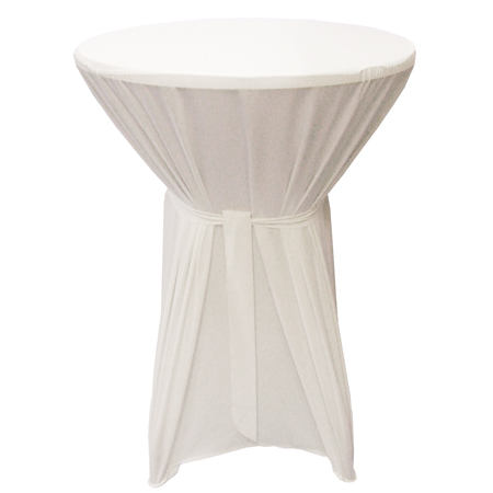 30u2033 cocktail tables QDRIITR