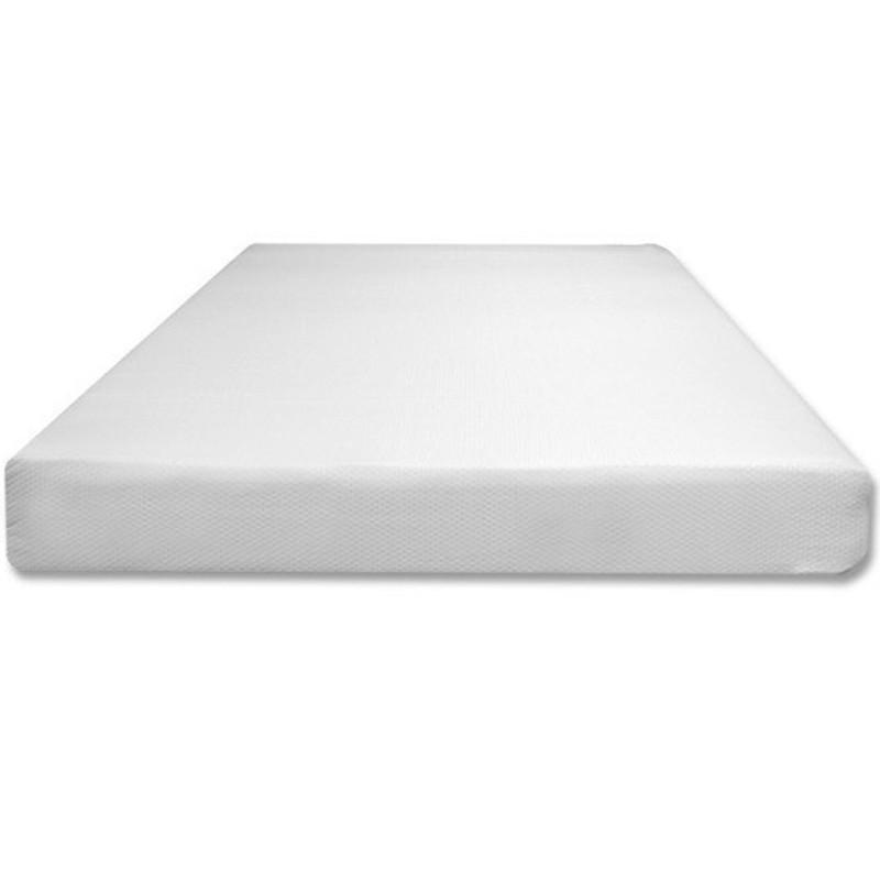 8 inch memory foam mattress mattress warehouse HJWQSGN