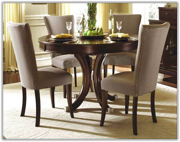 amazing elegant small round kitchen table and chairs with dining sets YUHMYLI