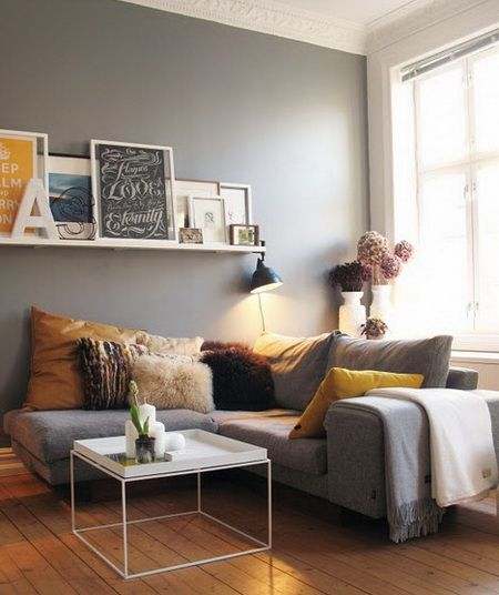 apartment decorating ideas 7 interior design ideas for small apartment | pinterest | small CFGYWNO