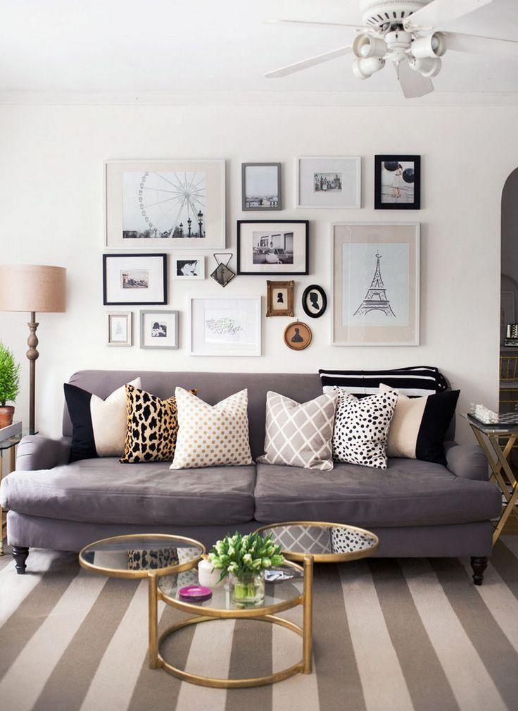 apartment decorating ideas apartment living room ideas on a budget stylish unique cheap decorating EPAILTR