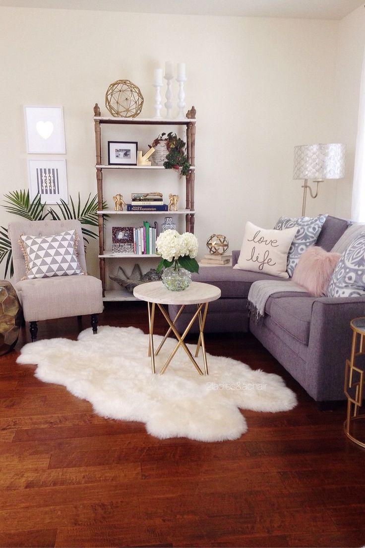 apartment decorating ideas fancy small apartment living room decor 4 ideas luxury best 25 UEEWKRN
