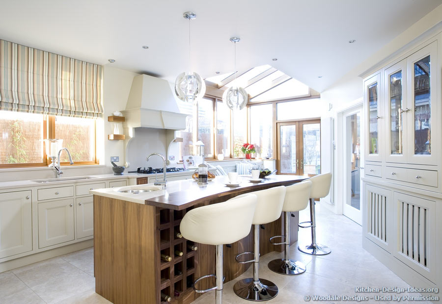 awesome kitchen bar stools white kitchen bar stools sitting in style BKQIOIF