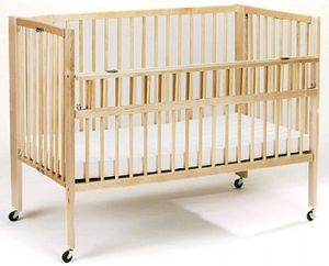 baby cribs new crib safety guidelines: what parents need to know WRTUVIA