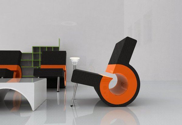 back to: astonishing modern furniture design KDAVEEK
