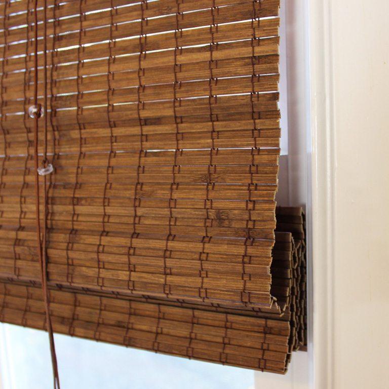 bamboo shades msrp LEPEHFA