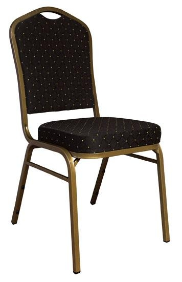 banquet chairs black diamond fabric banquet chair ... OZPMCWE