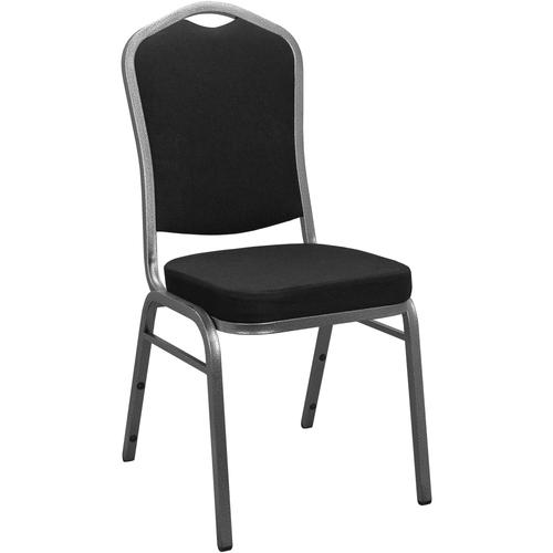 banquet chairs image 1 SKOQFJG