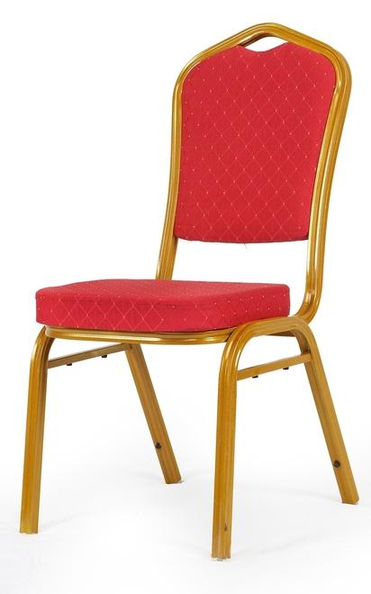 banquet chairs image 1 YQTUCQT