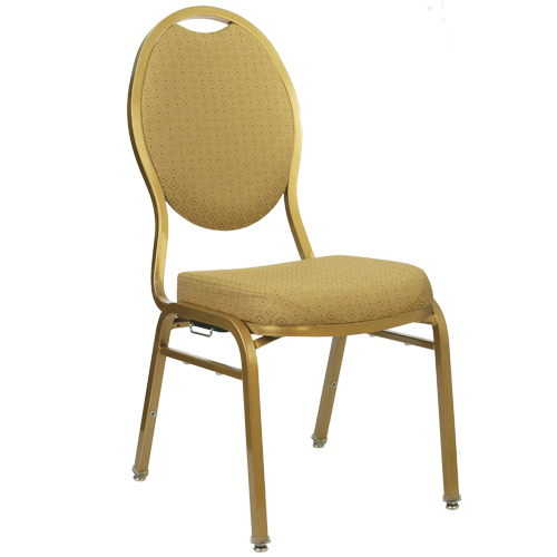 banquet chairs open tear drop banquet chair UCOQZVV