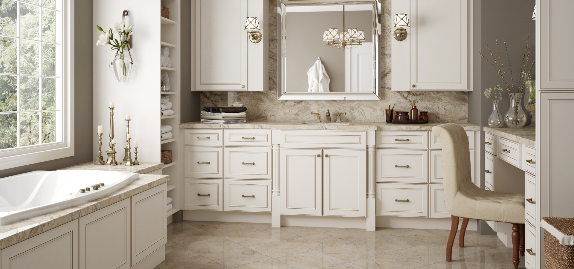 bath cabinets bathroom cabinets KHMNSAU