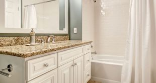 bath cabinets bathroom vanities NQPLDQA