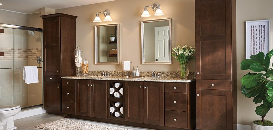 bath cabinets bathroom wall cabinets designs and vanity units YFUJJYN
