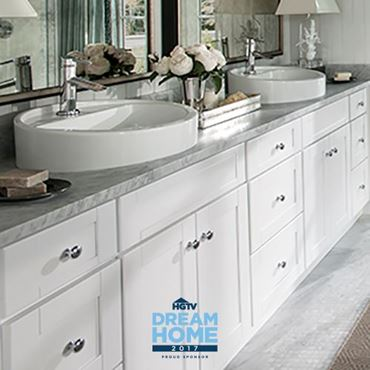 bath cabinets FMGBWLK
