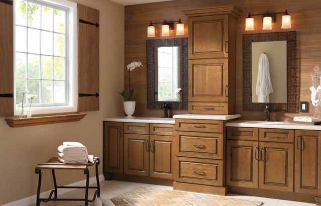 bathroom cabinets bathroom-cabinets1 IIEUBYH