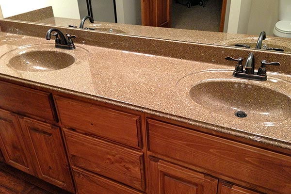 bathroom countertops solid-surface-bathroom-countertops (5) KDSCMYO