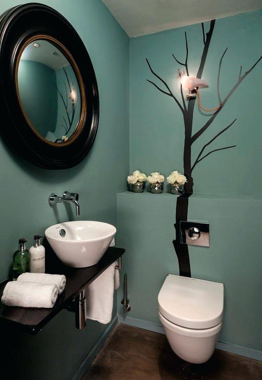 bathroom decor ideas images small bathroom decorating ideas bathroom wall decor FGWUQPD