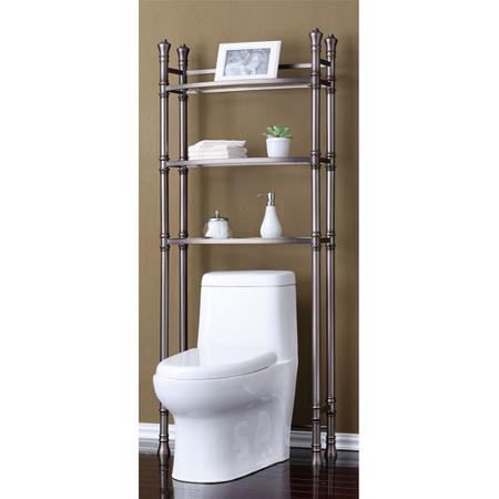 bathroom etageres bathroom etagere and plus toilet bathroom storage and plus bathroom space KTCDLHI