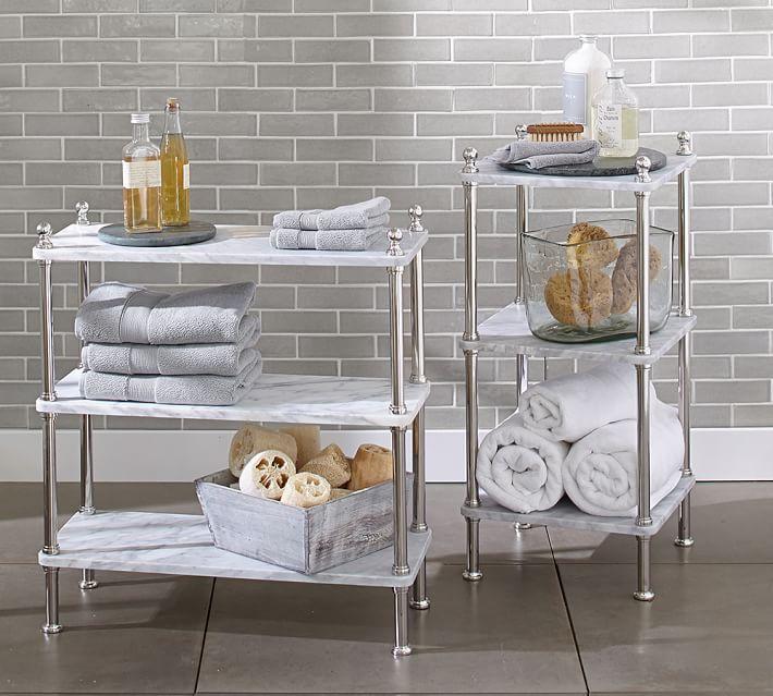 bathroom etageres decorating bathroom etagere plus espresso bathroom etagere plus etagere for LATRJXW