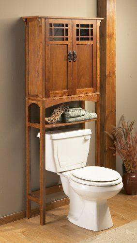bathroom etageres u0026 space savers - bathroom etagere: recommended bathroom SXROUIG