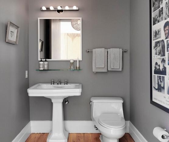 bathroom paint ideas adorable bathroom paint vs stunning ideas for a small plans ROMBHEI