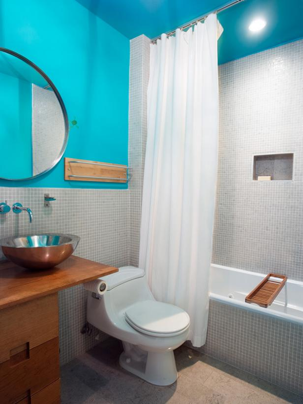 bathroom paint ideas shop related products LBBRMPR
