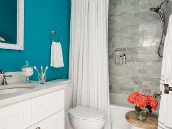 bathroom paint ideas terrace suite bathroom ... GXCUBWS