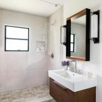 Make Your Bathroom More Modern By Bathroom Renovation